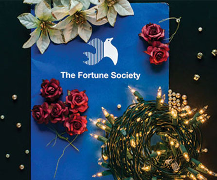 10 Ways to Support The Fortune Society