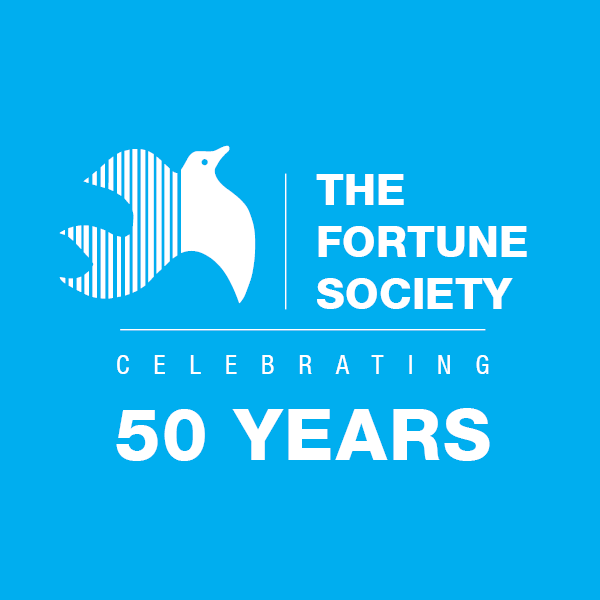 50th Anniversary Spring Benefit