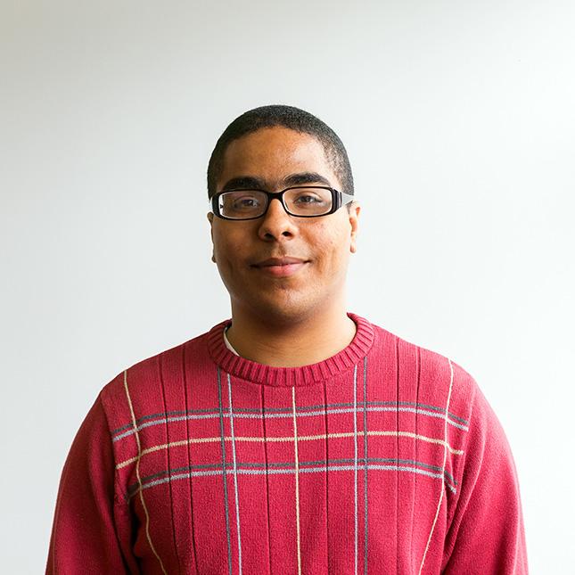 Profile photo of Oliver Terrero