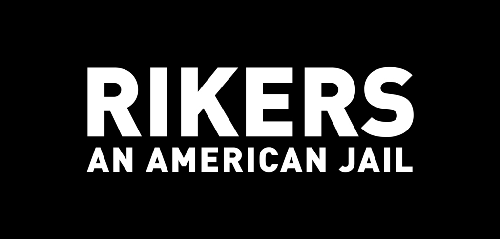 Rikers: An American Jail – Film Screening and Discussion