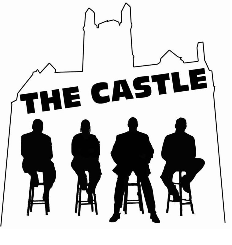 The Castle Play