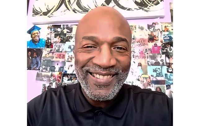 How Kareem Met His Goals with Fortune's Microsoft Imagine Academy