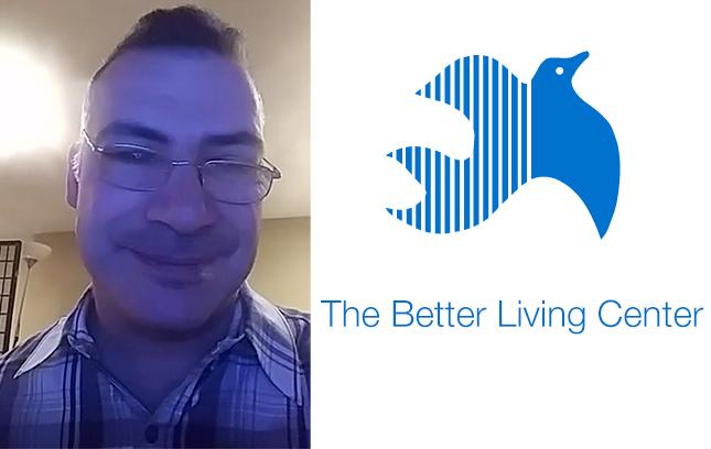 Better Living with the Better Living Center