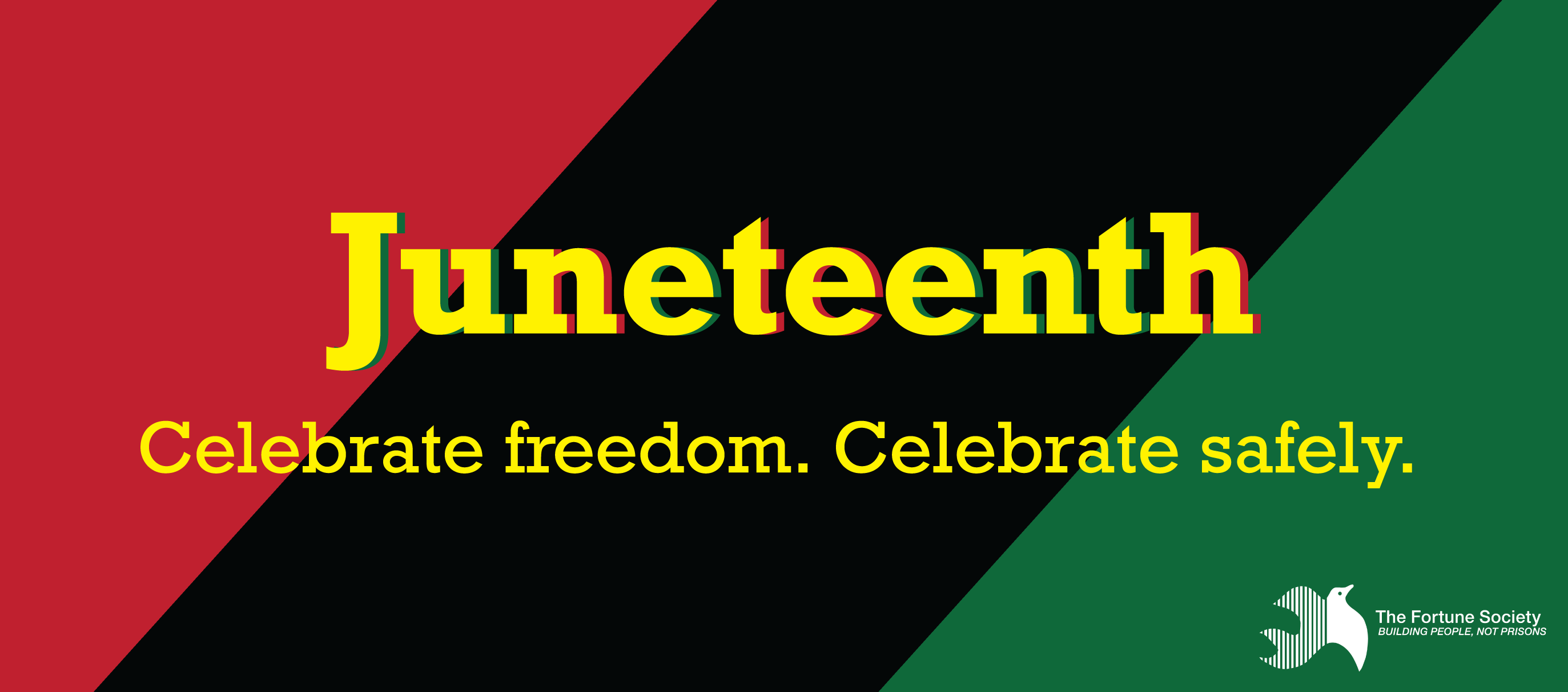 How to Honor and Celebrate Juneteenth